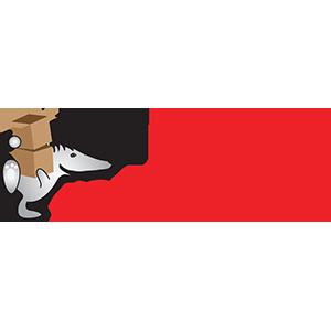 Minilaod logo