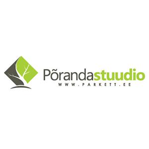 Porandastuudio-logo