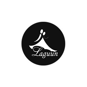 Tantsukool-Laguun-MTÜ