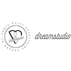 dreamstudio